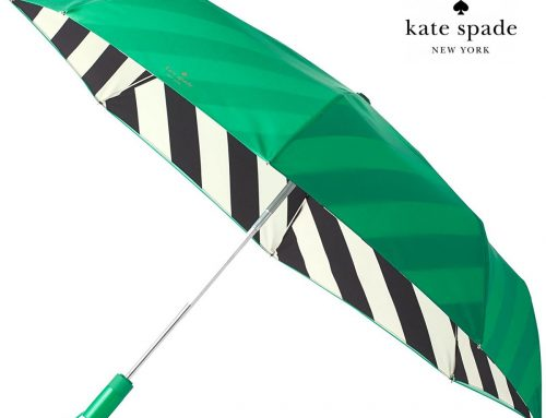 154859 Green / Black Stripe