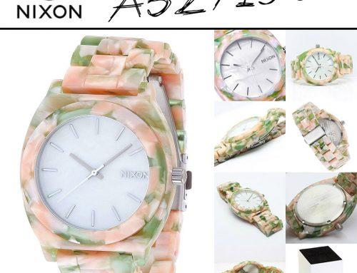NIXON A3271539 ニクソン