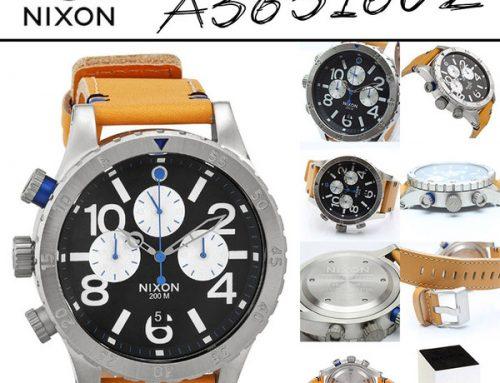 NIXON A3631602