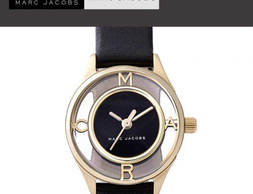 MJ1381